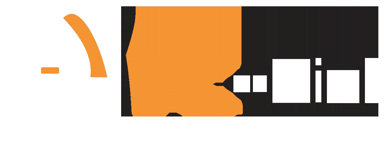 Groupe Arc-En-Ciel